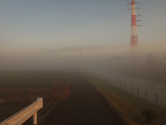 morning_fog003.jpg