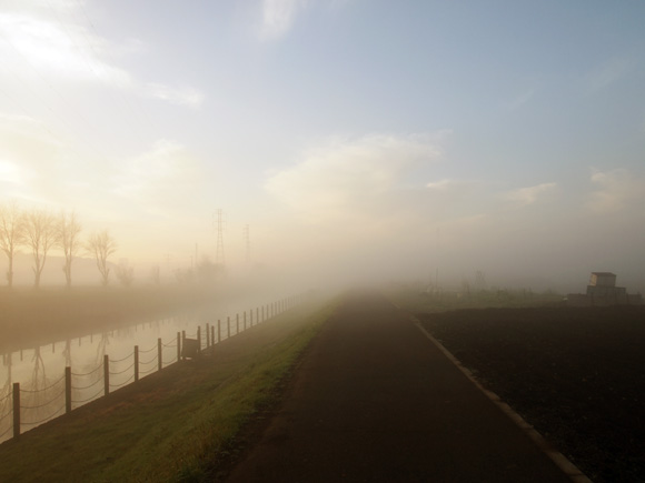 morning_fog004.jpg