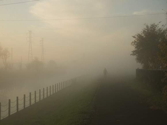 morning_fog005.jpg