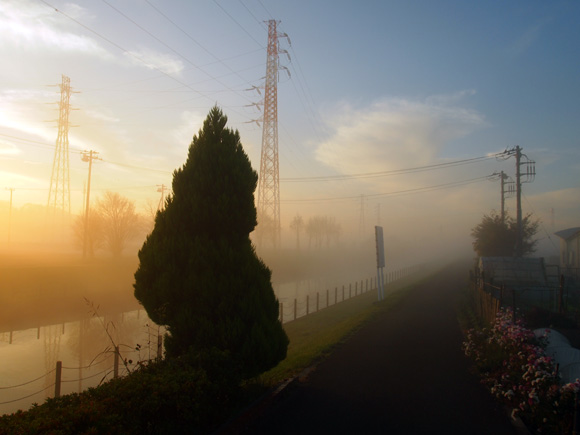 morning_fog006.jpg