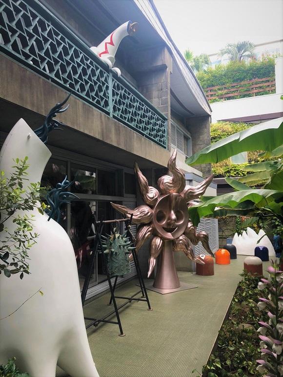 okamototaro_kinenkan01.jpg