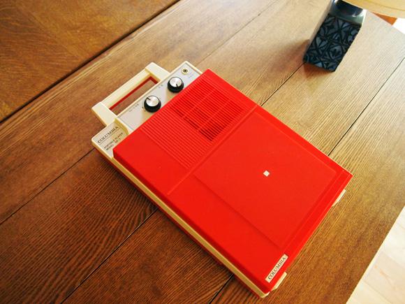 portable_player007.jpg