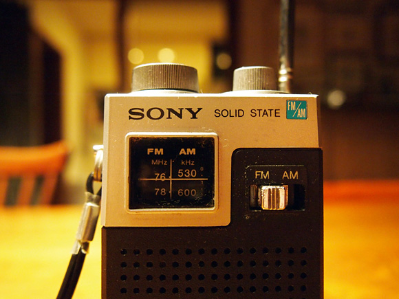radio002.jpg