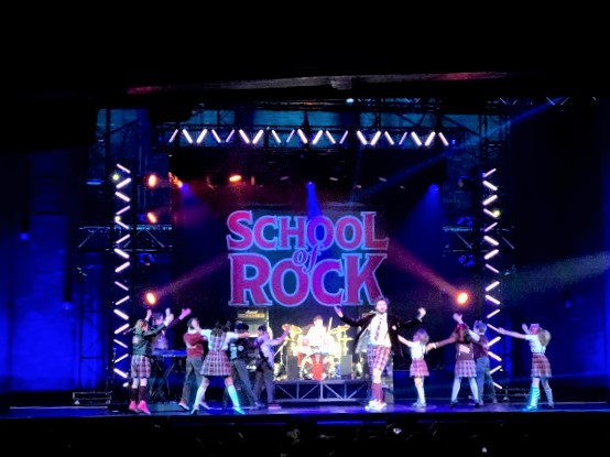 school_of_rock007.jpg