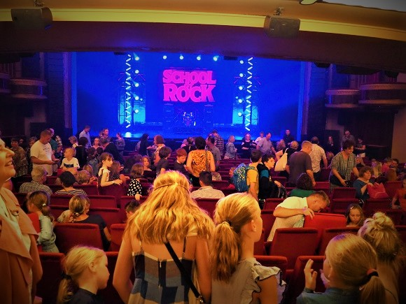 school_of_rock009.JPG