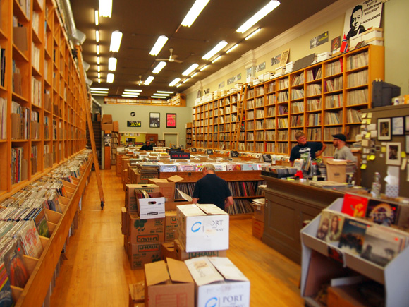 seattle_recordshop003.jpg