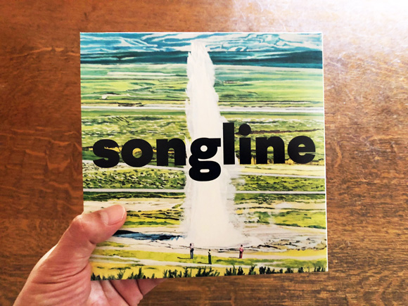 songline001.jpg