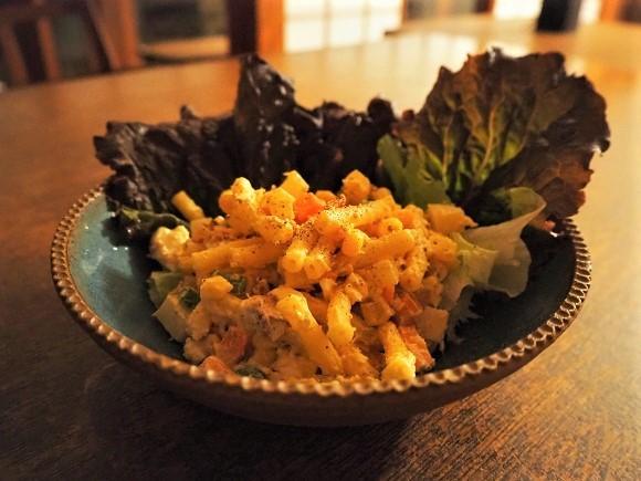 special_dinner001.JPG