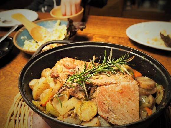 special_dinner004.JPG