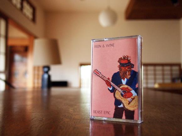 subpop_cassette001.jpg