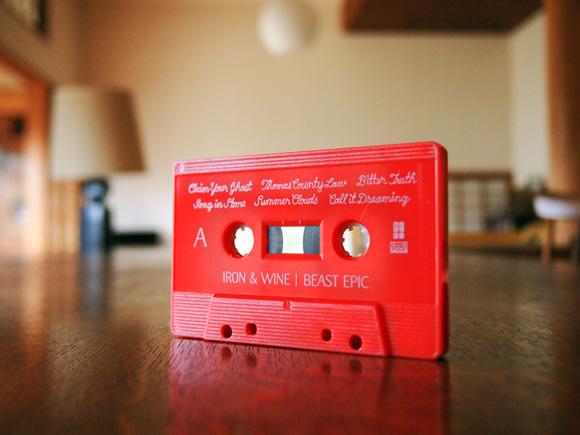 subpop_cassette002.jpg