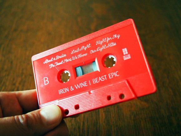 subpop_cassette003.jpg