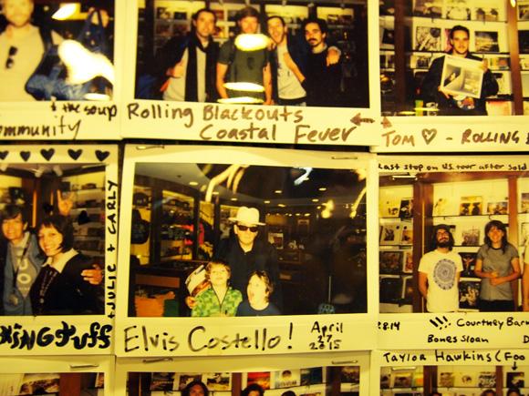 subpop_cassette007.jpg