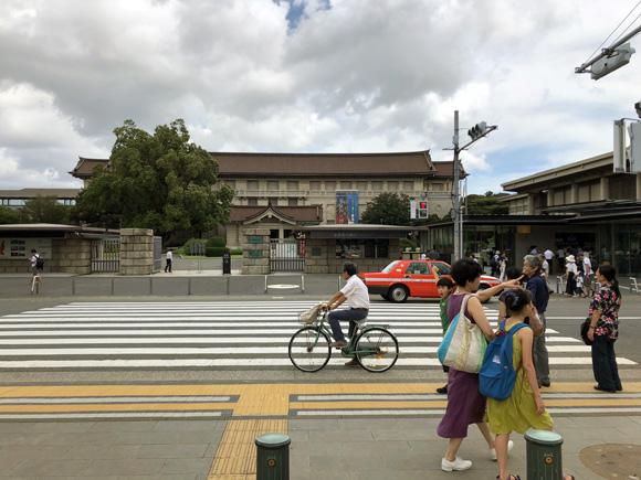 tokyonationalmuseum001.jpg