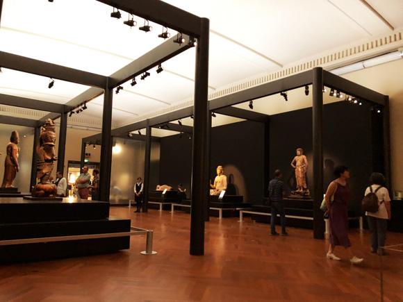 tokyonationalmuseum002.jpg