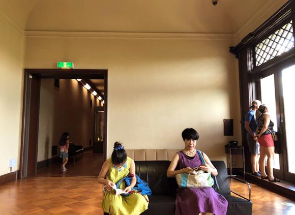 tokyonationalmuseum003.jpg