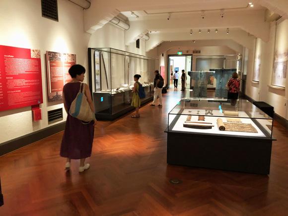 tokyonationalmuseum004.jpg
