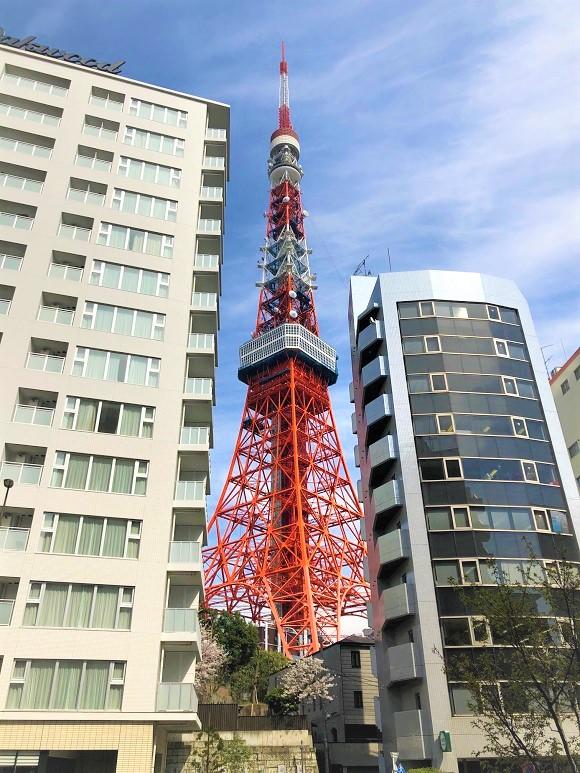 tokyotower001.jpg