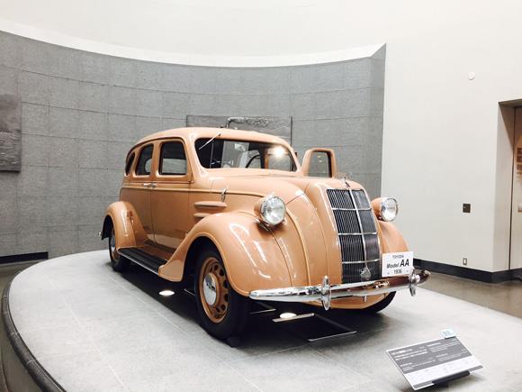 toyota_museum002.jpg