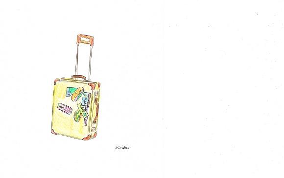 travelbag01.jpg