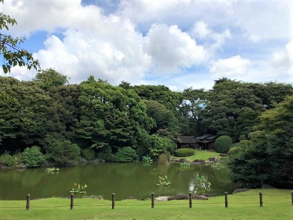 ueno_museum01.jpg