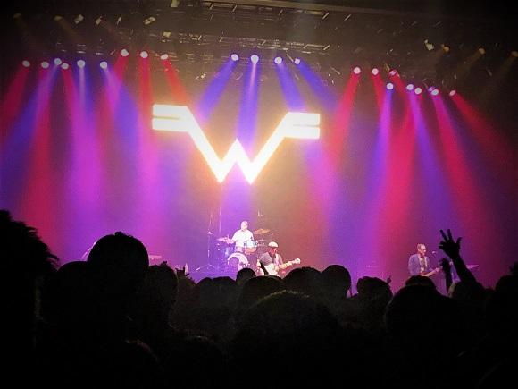 weezer_live002.jpg