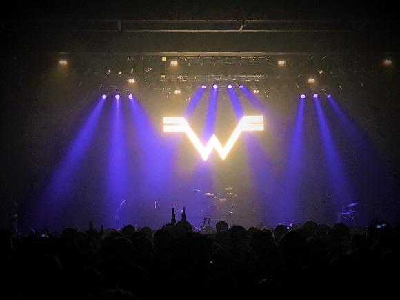 weezer_live004.jpg
