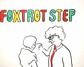 foxtrot step